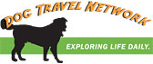 dog-travel-network-logo